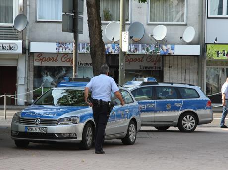 Siegenerpolizeieinsatz2