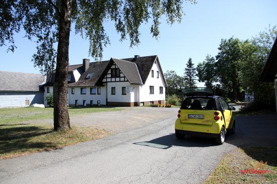 wirSiegen - Christianseck - 02.08.2013 023