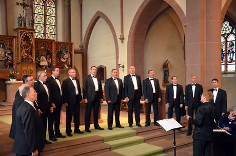 Chor-Eschenb15