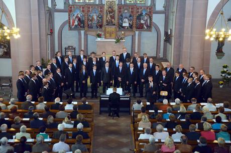 Chor-Eschenb22