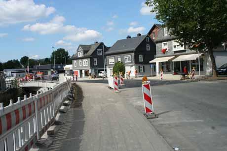 EiserfeldKreiselEiserntalstrasse (11)