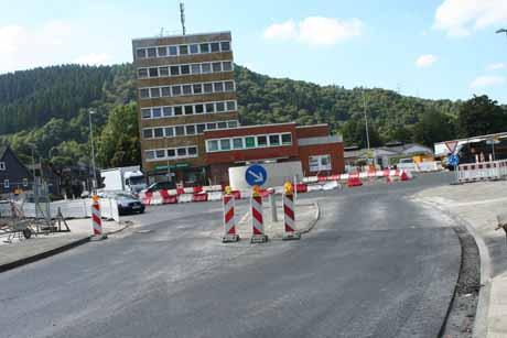 EiserfeldKreiselEiserntalstrasse (5)