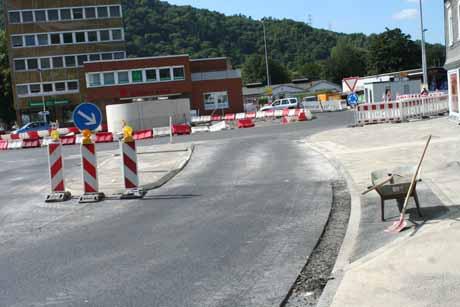 EiserfeldKreiselEiserntalstrasse (8)