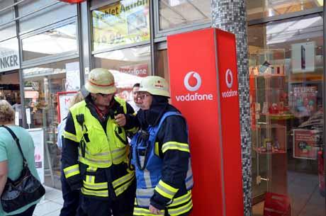 FW-Vodafone01