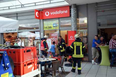 FW-Vodafone09