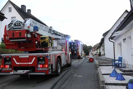FeuerGeisweidLerchenweg (14)