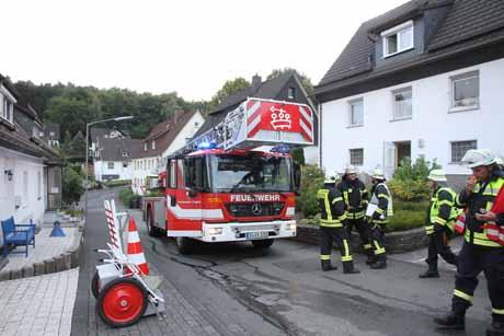 FeuerGeisweidLerchenweg (23)