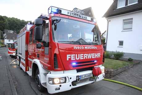 FeuerGeisweidLerchenweg (24)