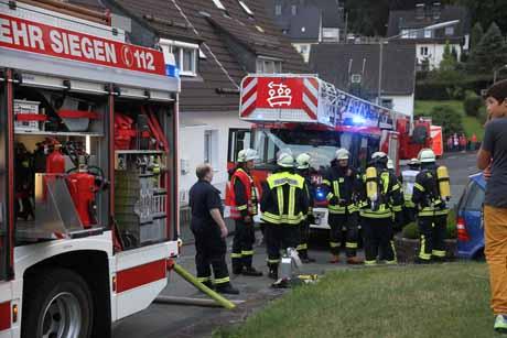 FeuerGeisweidLerchenweg (35)