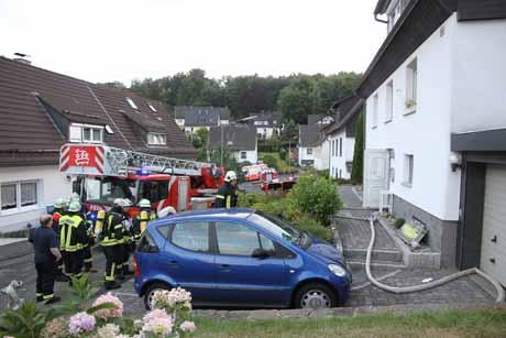 FeuerGeisweidLerchenweg (39)