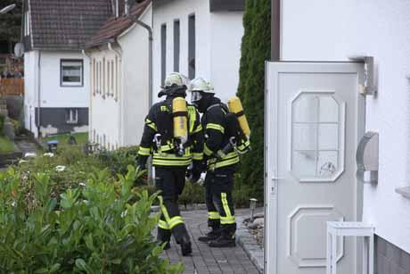 FeuerGeisweidLerchenweg (46)