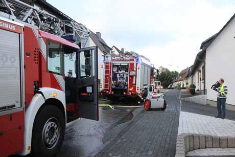 FeuerGeisweidLerchenweg (54)