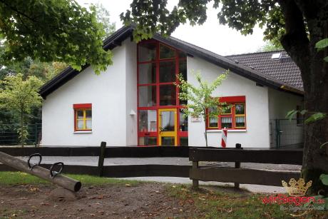 Herzhausen (3)