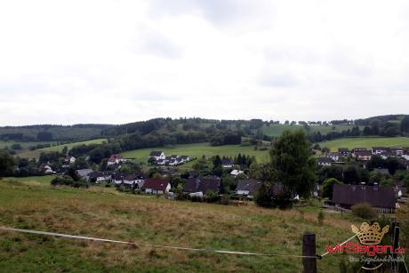 Herzhausen (33)