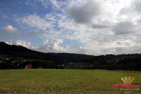 Herzhausen (37)