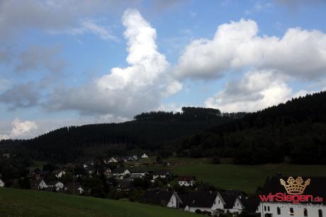 Herzhausen (43)
