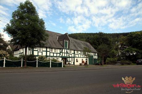 Herzhausen (55)