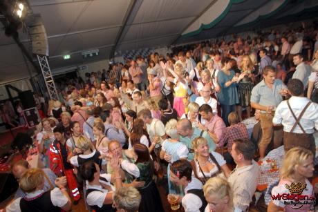 Oktoberfest Siegen 14.09.2013 141