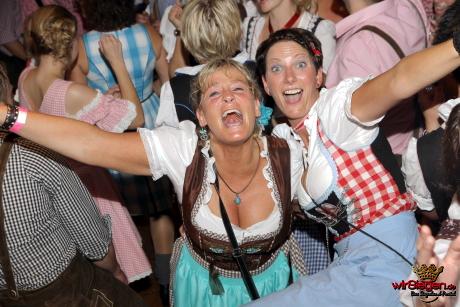 Oktoberfest Siegen 14.09.2013 157