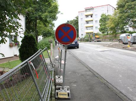 ParkverbotGeisweid01