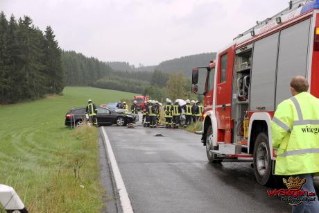 Unfall Berghausen 10.09.2013 001