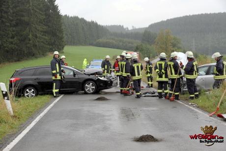 Unfall Berghausen 10.09.2013 003