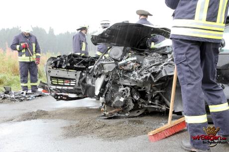 Unfall Berghausen 10.09.2013 006
