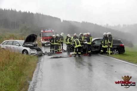 Unfall Berghausen 10.09.2013 030