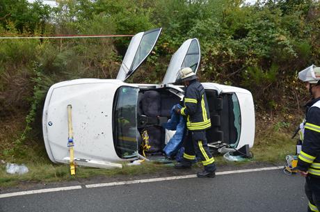 UnfallSiegen1