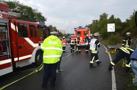 UnfallSiegen4