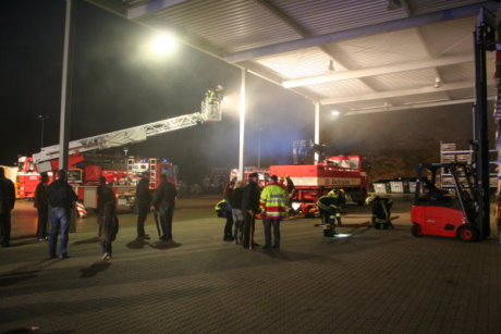 ÜbungFeuerwehrEisernEiserfeld11-10-2013 024