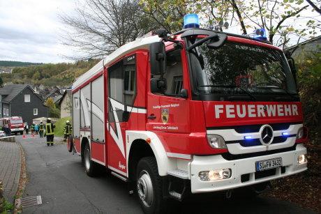 FWDreisTiefenbachBaum04