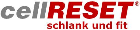 Logo cellRESET deutsch Kopie
