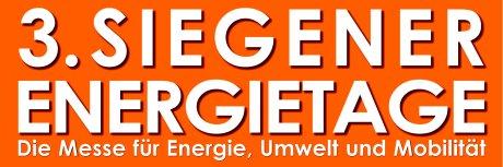 LogoEnergietage