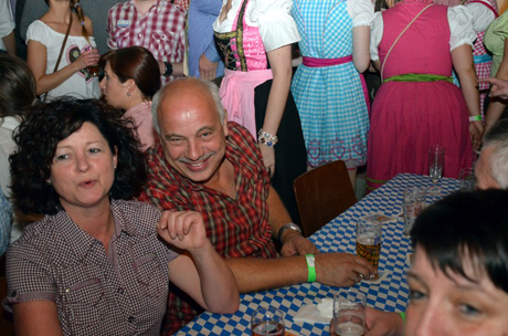 OktoberfestRudersdorf (3)