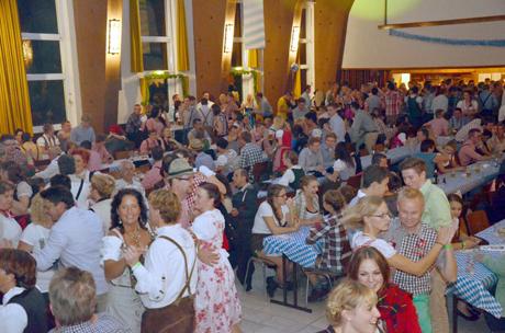 OktoberfestRudersdorf (4)