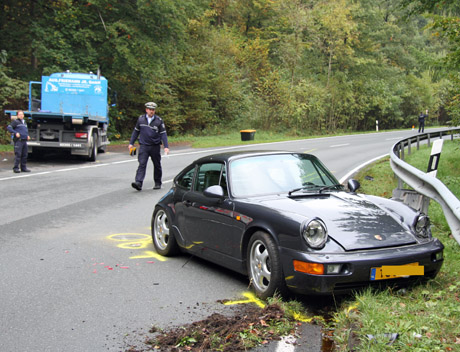 PorscheUnfall2