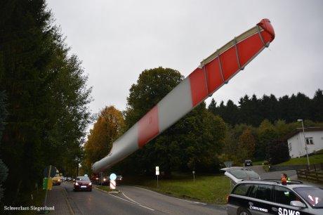 SchwerlasttransportSiegerland (1)
