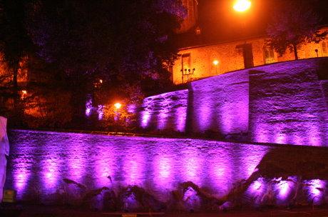 Stadtmauer-05-10-2013 0211