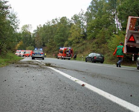 UnfallKrombacherHöhe1