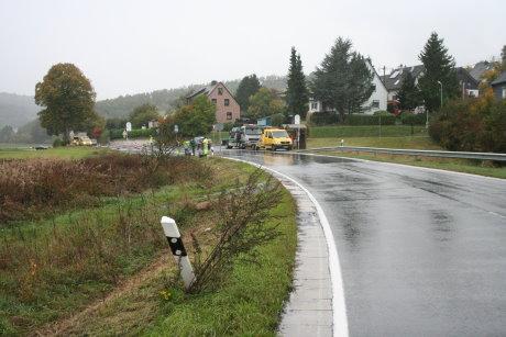 VUPanzhausenFlammersbach-11-10-2013 017