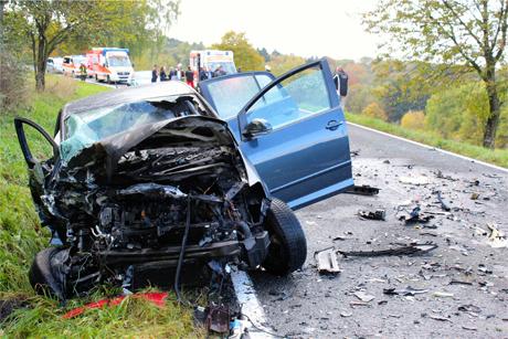 VerkehrsunfallHaiger-Burbach (1)