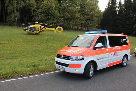 VerkehrsunfallHaiger-Burbach (2)