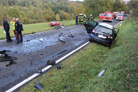 VerkehrsunfallHaiger-Burbach (3)