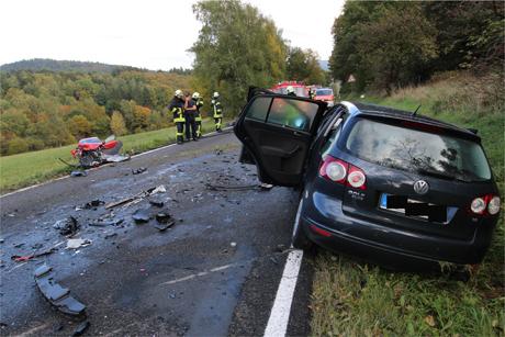 VerkehrsunfallHaiger-Burbach (4)
