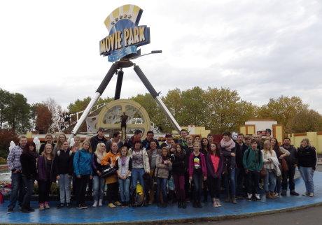moviepark01
