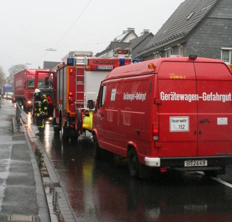 ABCalarmFerndorf010