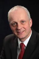 Christoph Ewers_bearbeitet-1