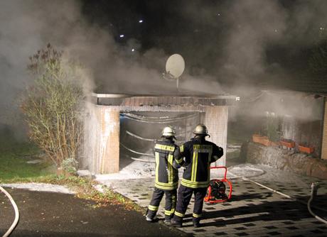 FeuerinLittfeld2