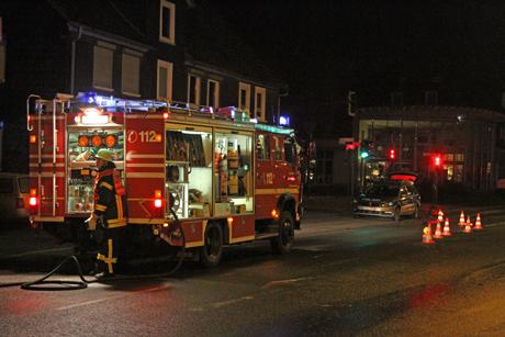 FeuerwehreinsatzFreudenberg3